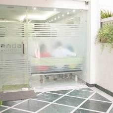 Nanda-Dental-Entrance