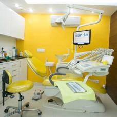 Nanda-Dental-Room-1