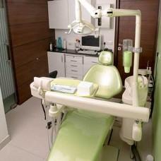 Nanda-Dental-Room-2
