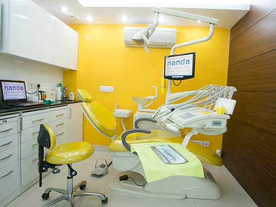 dental-clinic-2