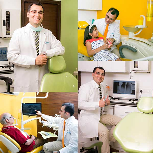 dr.prashant-collage