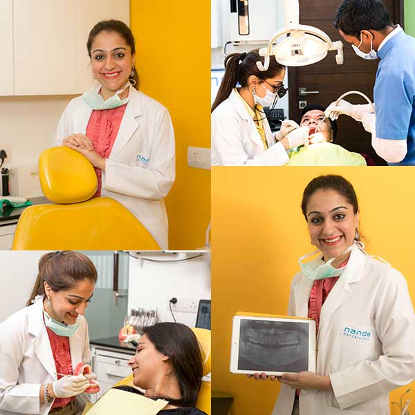dr.smriti-collage