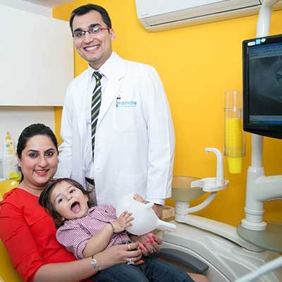 general-dentistry-img