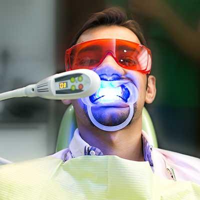 teeth-whitening-img